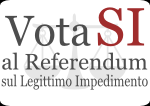 referendumImpedimento150.png