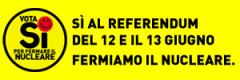 banner_vota_si_per_fermare_il_nucleare_300x100.png